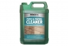 Ronseal Patio and Paving Cleaner