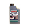 Thompson's Oil and Drive Cleaner